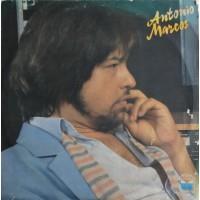 ANTONIO MARCOS - Antonio Marcos 1987