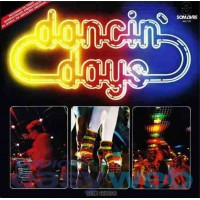 DANCIN DAYS INTERNACIONAL