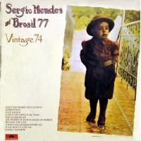 VINTAGE 74