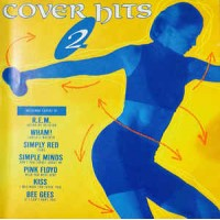 Cover Hits 2