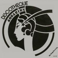 DISCOTHEQUE AQUARIUS