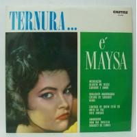 TERNURA E MAYSA