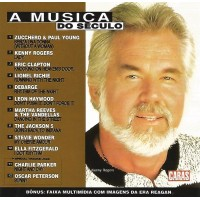 A MUSICA DO SECULO 12
