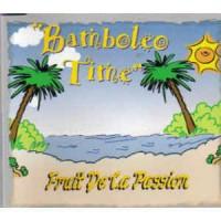 BAMBOLEO TIME