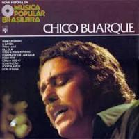 NOVA HISTORIA DA MUSICA POPULAR BRASILEIRA CHICO BUARQUE
