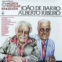 NOVA HISTORIA DA MUSICA POPULAR BRASILEIRA - JOAO DE BARRO ALBERTO RIBEIRO