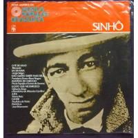 NOVA HISTORIA DA MUSICA POPULAR BRASILEIRA-SINHO