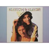 KLEITON & KLEDIR 1981