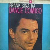 DANCE COMIGO