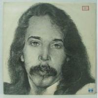BENITO DI PAULA - Benito Di Paula - 1980