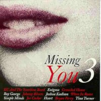 MISSING YOU 3