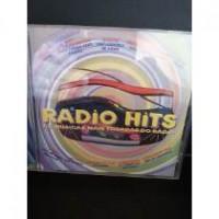 RADIO HITS - AS MUSICAS MAIS TOCADAS DO RADIO
