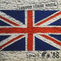 LONDON TOWNE HOUSE