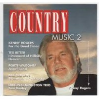 COUNTRY MUSIC 2