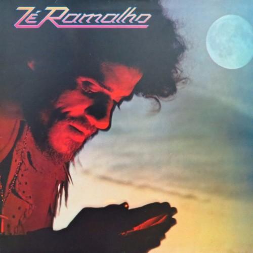 A TERCEIRA LAMINA - LP