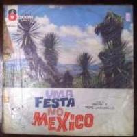 Uma Festa No Mexico