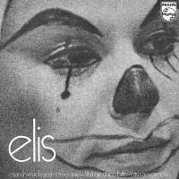 ELIS 1971