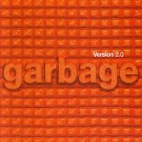 GARBAGE - Version 2.0 EP