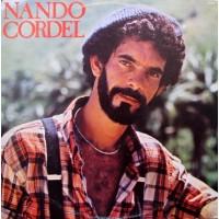 NANDO CORDEL 1985