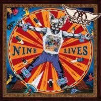 NINE LIVES-SPECIAL EDITION 15 TRACKS
