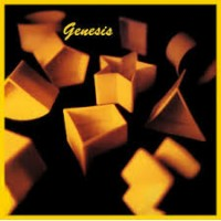 Genesis (mama) - GENESIS