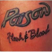 FLESH & BLOOD