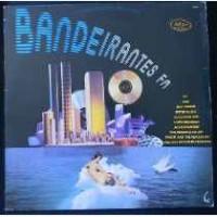 BANDEIRANTES FM