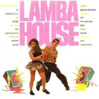 LAMBA HOUSE - REMIXED BY DJ MEME MANSUR