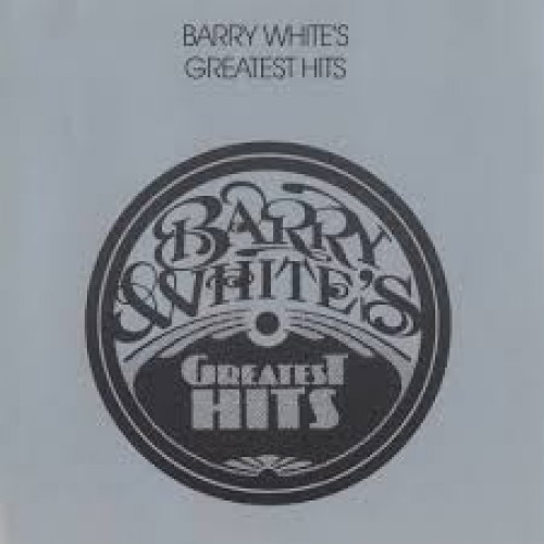 GREATEST HITS - LP