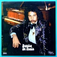 BENITO DI PAULA - Benito Di Paula - 1976