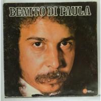 BENITO DI PAULA 1977