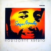 HORIZONTE ABERTO 1979