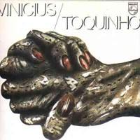 VINICIUS & TOQUINHO