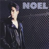 NOEL 1988