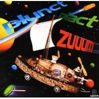 PLUNCT ! PLACT ! ZUM
