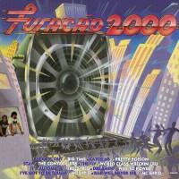 Furacao 2000