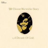 THE DIONNE WARWICKE STORY