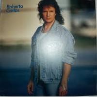 ROBERTO CARLOS 1993