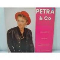PETRA & CO - Petra & Co
