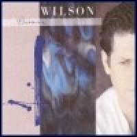 BRIAN WILSON - Brian Wilson Record