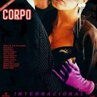 CORPO A CORPO INTERNACIONAL