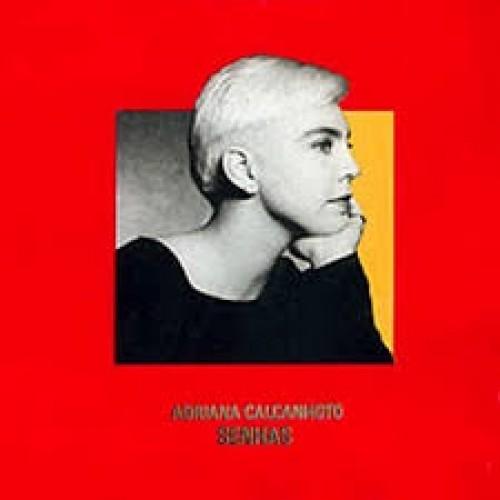 SENHAS - USED CD