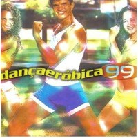 DANCAEROBICA 99
