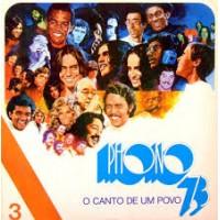 PHONO 73 N.3