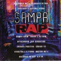 SAMPA RAP