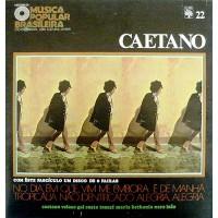 HISTORIA DA MUSICA POPULAR BRASILEIRA CAETANO 22