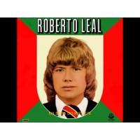 ROBERTO LEAL 1978