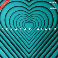 CORACAO ALADO INTERNACIONAL