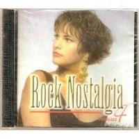 ROCK NOSTALGIA VOLUME 4