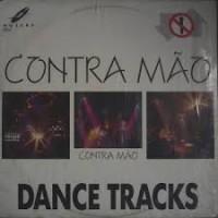 CONTRA MAO DANCE TRACKS